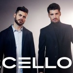 2CELLOS-MBwebsite